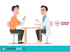 Aprender Gratis | Curso de ética en Biomedicina