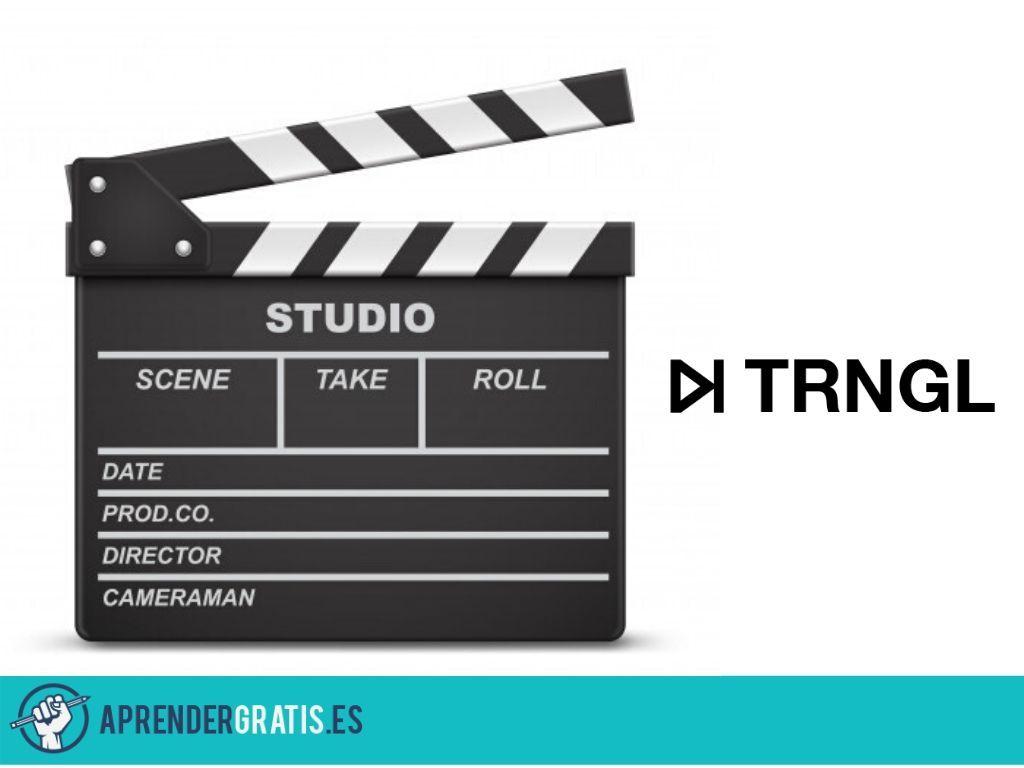 Aprender Gratis | Curso de creación de cine y películas
