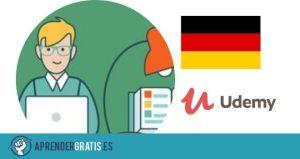 Recopilatorio De Cursos Gratuitos De Aleman Aprender Gratis