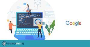Aprender Gratis | Curso de desarrollo web de Google