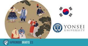 Aprender Gratis | Curso para entender la política coreana