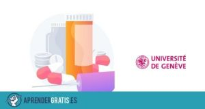 Aprender Gratis | Curso sobre el uso de drogas y medicamentos