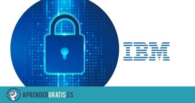 Aprender Gratis   Curso sobre fundamentos de ciberseguridad para empresas