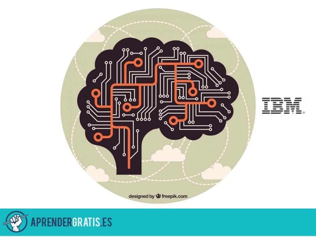 Aprender Gratis   Curso sobre inteligencia artificial para todos