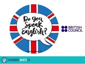 Aprender Gratis | Curso de inglés para trabajar