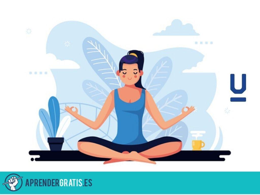 Aprender Gratis | Curso de técnicas para mejorar la respiración