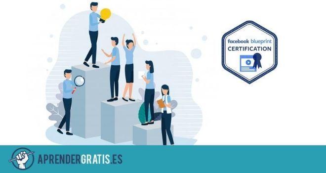 Aprender Gratis | Curso de Community Manager por Facebook