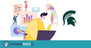 Aprender Gratis | Curso sobre cómo realizar infografías