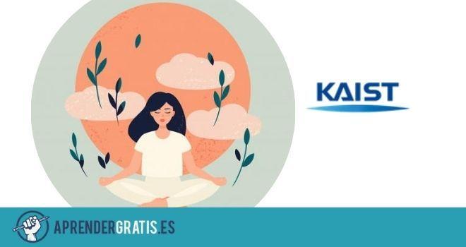 Aprender Gratis | Curso sobre meditación