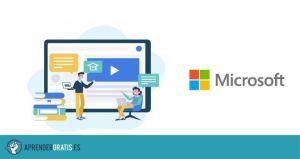 Aprender Gratis | Curso de aprendizaje orientado a proyectos con Office