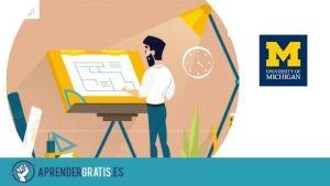 Aprender Gratis | Curso de estructuras en ingeniería