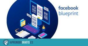 Aprender Gratis | Curso de seguridad para periodistas en Facebook