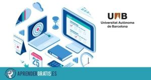 Aprender Gratis | Curso para aprender Microsoft Word, Excel y Power Point