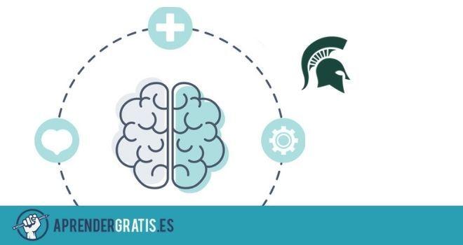 Aprender Gratis | Curso sobre la psicología de creación de Avatares