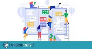Aprender Gratis | Curso avanzado sobre metodologías de investigación cuantitativa