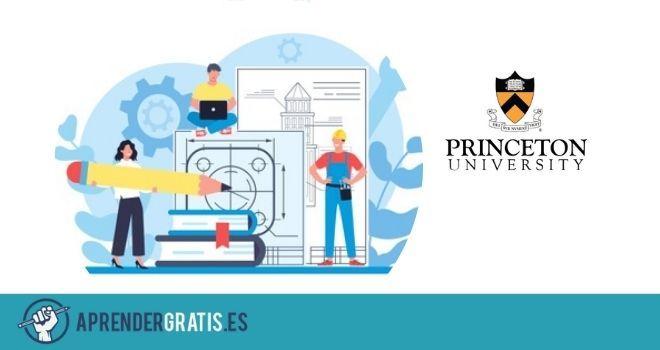 Aprender Gratis | Curso de arquitectura computacional