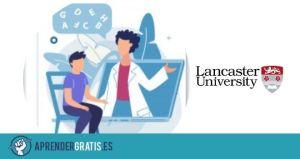 Aprender Gratis | Curso de enseñanza de idiomas para personas con dislexia