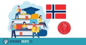 Aprender Gratis | Curso de introducción a la cultura y lengua noruega