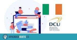 Aprender Gratis | Curso de irlandés básico