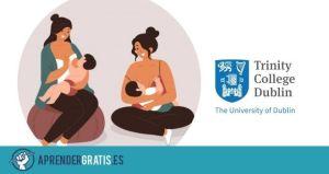 Aprender Gratis | Curso de salud en el postparto