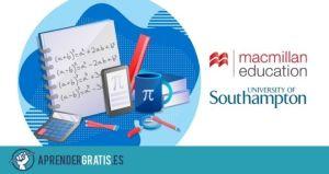 Aprender Gratis | Curso para enseñar el método asiático de Matemáticas