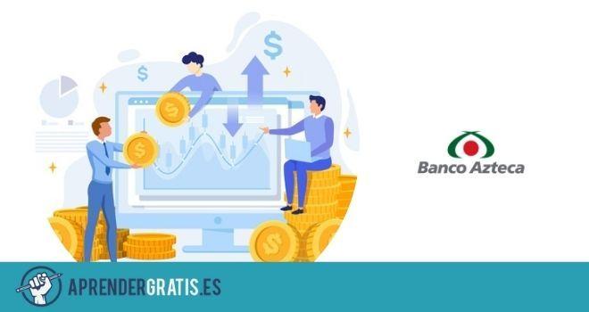 Aprender Gratis   Curso sobre gestión de finanzas