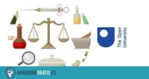 Aprender Gratis | Curso sobre medicina en la Edad Antigua