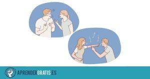 Aprender Gratis | Manual sobre la prevención de la violencia en parejas jóvenes