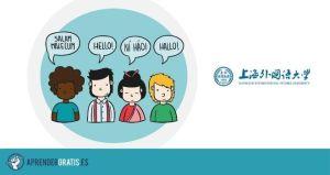Aprender Gratis | Curso de comunicación intercultural