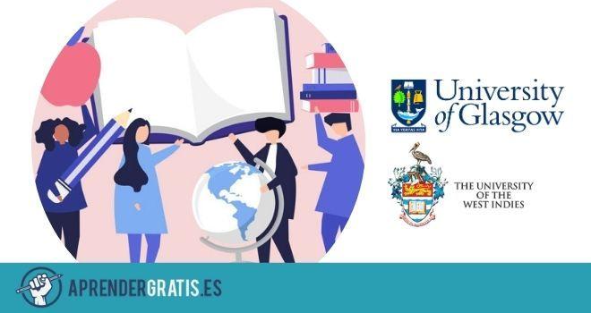 Aprender Gratis | Curso sobre Gran Bretaña y la exclavitud