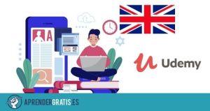 Aprender Gratis   Curso para autoformación en inglés