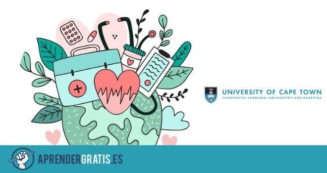 Aprender Gratis | Curso sobre cómo aplicar las Humanidades en tratamientos médicos