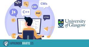 Aprender Gratis | Curso sobre programación funcional en Haskell