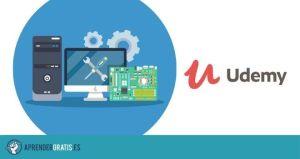 Aprender Gratis | Curso de introducción a la ingeniería electrónica