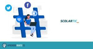 Aprender Gratis | Curso sobre el uso de Twitter y Facebook