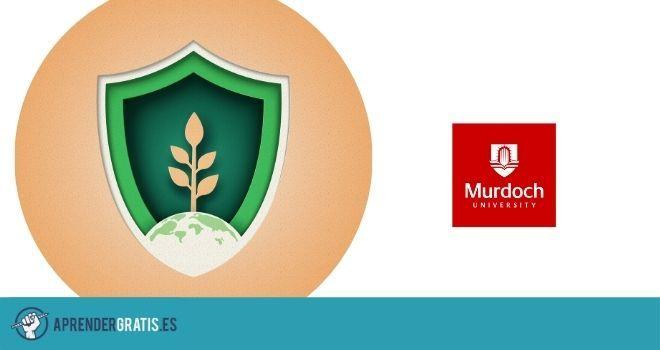 Aprender Gratis | Curso sobre bioseguridad y salud ambiental