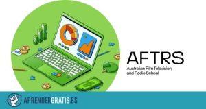 Aprender Gratis | Curso de finanzas para proyectos creativos