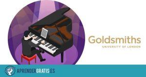 Aprender Gratis | Curso para aprender Jazz y Blues para piano