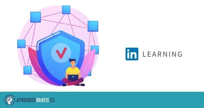 Aprender Gratis   Curso de administrador de redes