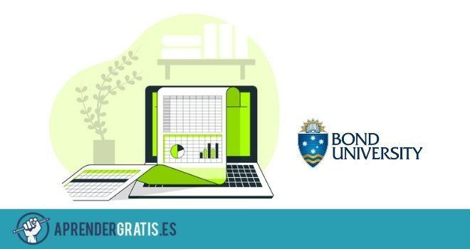 Aprender Gratis | Curso sobre decisiones analíticas con Excel