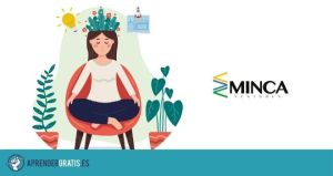 Aprender Gratis | Curso sobre innovación y sostenibilidad