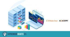 Aprender Gratis | Curso de Big Data con Alibaba