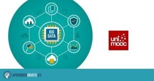 Aprender Gratis | Curso sobre Big Data