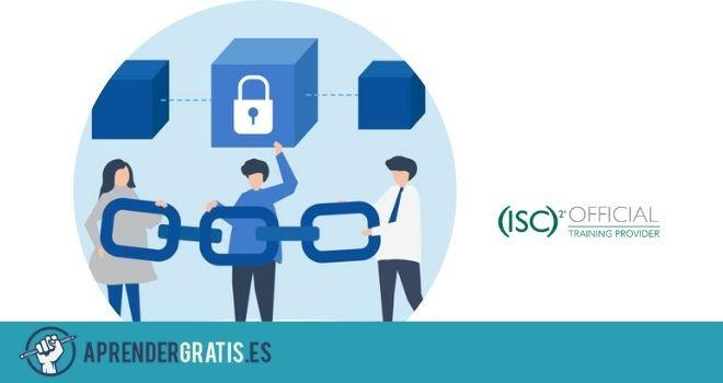 Aprender Gratis | Curso sobre criptografía