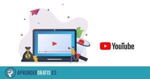 Aprender Gratis | Curso sobre membresías y ganar dinero en YouTube
