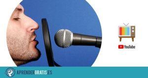 Aprender Gratis | Curso para crear un Podcast