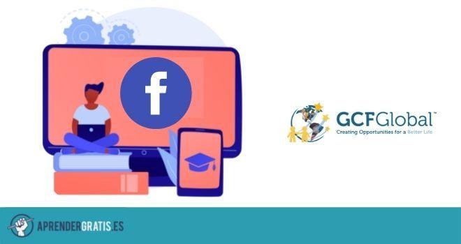 Aprender Gratis | Curso sobre cómo enseñar con Facebook