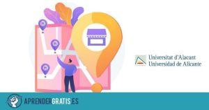 Aprender Gratis | Curso sobre cómo crear una franquicia