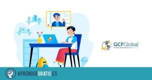 Aprender Gratis | Curso sobre cómo usar Google Classroom