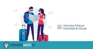 Aprender Gratis | Curso sobre turismo y Airbnb